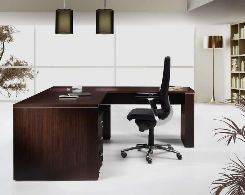 Muebles de despacho for Muebles para despacho